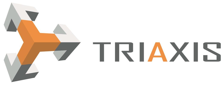 TRIAXIS, Lda